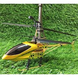 Máy bay trực thăng Helicopter điều khiển từ xa loại khủng YX-6003