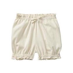 quần cho bé gái