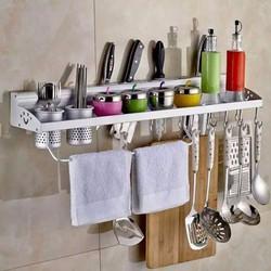 Giá để đồ nhà bếp đa năng tiện dụng