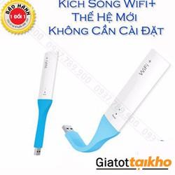 USB Kích Sóng Wifi