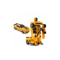 Robot biến hình TT661