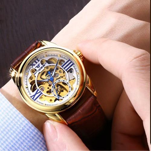 Đồng hồ đeo tay nam FNGEEN 8807 của WinWinShop88 - 7807655 , 6364223 , 15_6364223 , 642000 , Dong-ho-deo-tay-nam-FNGEEN-8807-cua-WinWinShop88-15_6364223 , sendo.vn , Đồng hồ đeo tay nam FNGEEN 8807 của WinWinShop88