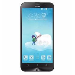 Asus Zenfone Go TV ZB551KL Gray