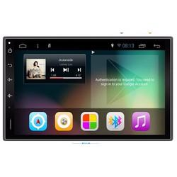 Màn Hình DVD Ô Tô Zulex Android