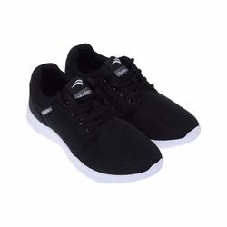 Giày thể thao cao cấp nam Bitis Hunter DSM064233DEN