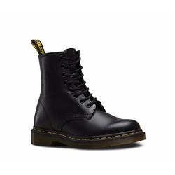 giày cao cổ dành cho phái mạnh