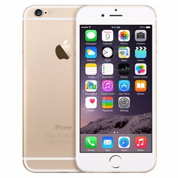 Điện Thoại Apple iPhone 6S- 16Gb