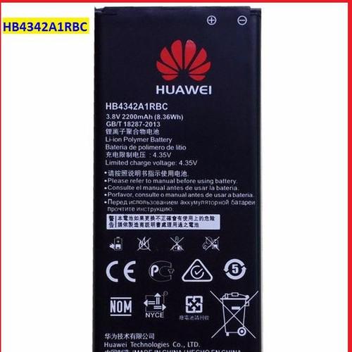 PIN HUAWEI ASCEND Y6 - 5709883 , 9666064 , 15_9666064 , 150000 , PIN-HUAWEI-ASCEND-Y6-15_9666064 , sendo.vn , PIN HUAWEI ASCEND Y6