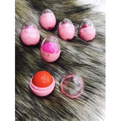 Son môi Obuse quả trứng Thái Lan