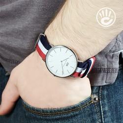 Đồng hồ thời trang giá rẻ chất lượng dành cho cả Nam và Nữ