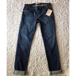 Quẩn jean nữ big size MC14 s11 cho v3 từ 90-105cm