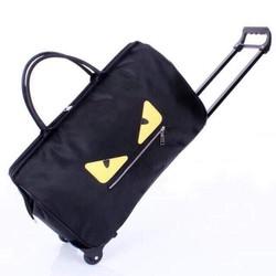 Túi kéo du lịch tiện ích