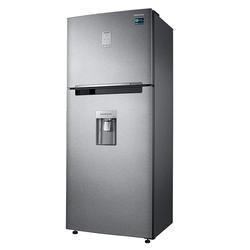 Tủ lạnh Samsung 442 lít RT43K6631SLSV