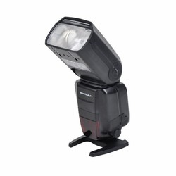 Đèn Flash Shanny SN600N Speedlite TTL HSS Nikon
