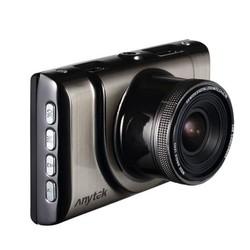 Camera Hành Trình AnyTek A100+ Full HD