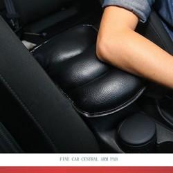 đệm tỳ tay ô tô