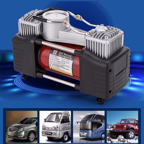 Máy bơm lốp xe hơi - xe máy chuyên dụng - 5050852 , 6376782 , 15_6376782 , 990000 , May-bom-lop-xe-hoi-xe-may-chuyen-dung-15_6376782 , sendo.vn , Máy bơm lốp xe hơi - xe máy chuyên dụng