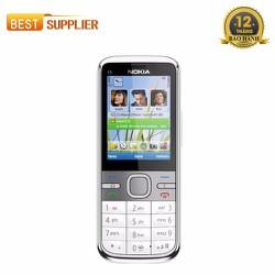 Nokia C5 00-C5 00-C5 00