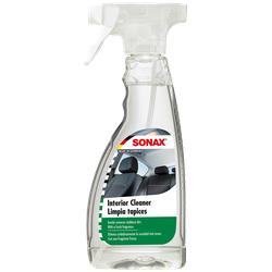 Vệ sinh nội thất xe hơi Sonax Interior cleaner 500ml