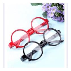 Combo 2 mắt kính nobita dễ thương và ngộ nghĩnh cho bé