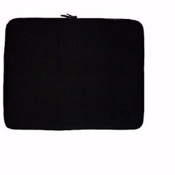 Túi chống sốc laptop 14