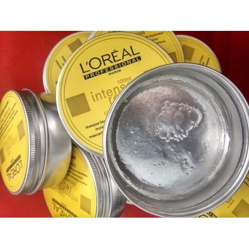 Wax vuốt tóc LOREAL - 11034672 , 6379858 , 15_6379858 , 71000 , Wax-vuot-toc-LOREAL-15_6379858 , sendo.vn , Wax vuốt tóc LOREAL