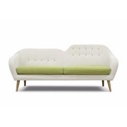 ghế sofa 3 chỗ cao cấp S30928