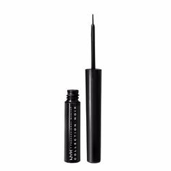 Kẻ mắt NYX Professional Makeup Collection Noir Liquid BlackLiner BEL06