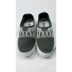 giày lưới nam Asia