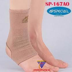 Đai cổ chân cao cấp sp167