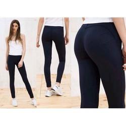 quần Legging chất siêu đẹp