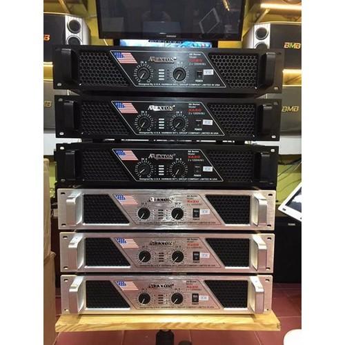 Main Pow Karaoke Chuyên Nghiệp AREXTON XA-20 - 5050799 , 6376292 , 15_6376292 , 6500000 , Main-Pow-Karaoke-Chuyen-Nghiep-AREXTON-XA-20-15_6376292 , sendo.vn , Main Pow Karaoke Chuyên Nghiệp AREXTON XA-20