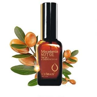 Tinh dầu dưỡng tóc Macdamia Nut oil - TD18 thumbnail