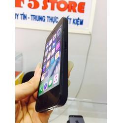 IPhone 5 Lock 16GB  Like New I Chính Hãng Apple