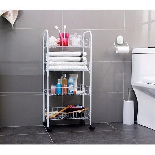 kệ để đồ nhà tắm 4 tầng đa năng có bành xe hàng cao cấp - 7807942 , 6387912 , 15_6387912 , 258000 , ke-de-do-nha-tam-4-tang-da-nang-co-banh-xe-hang-cao-cap-15_6387912 , sendo.vn , kệ để đồ nhà tắm 4 tầng đa năng có bành xe hàng cao cấp