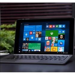 Top SP Công nghệ - Tablet Chuwi Hi Pro wifi 64Gb Tặng bàn phím rời