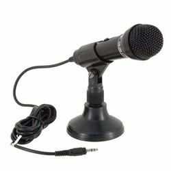 Microphone Somic DM 099