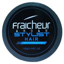 Sáp vuốt tóc Fraicheur Stylist