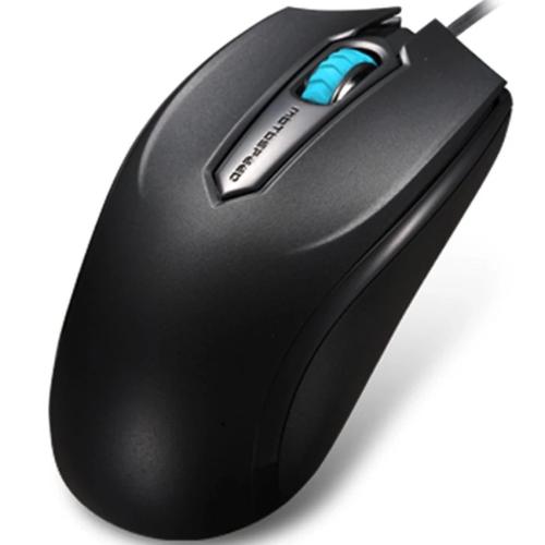 Chuột có dây Optical Mouse Motospeed F12 - 11035174 , 6383221 , 15_6383221 , 69000 , Chuot-co-day-Optical-Mouse-Motospeed-F12-15_6383221 , sendo.vn , Chuột có dây Optical Mouse Motospeed F12