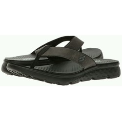 Dép Nam Hiệu Skechers Size 41-42
