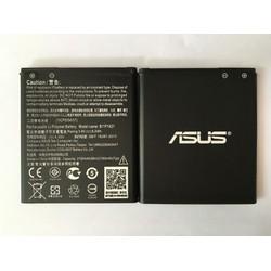 Pin Asus Zenfone z007