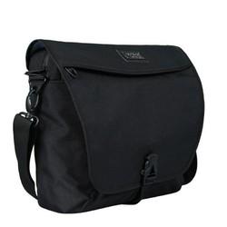 Túi xách laptop Simplecarry Wiki M