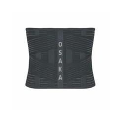 Đai lưng hỗ trợ điều trị cột sống lưng cao cấp Osaka Nhật Bản Size XL