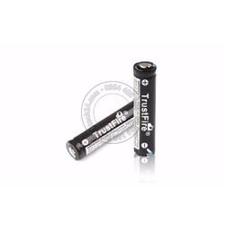 Pin sạc Trustfire 10440 chuẩn pin AAA