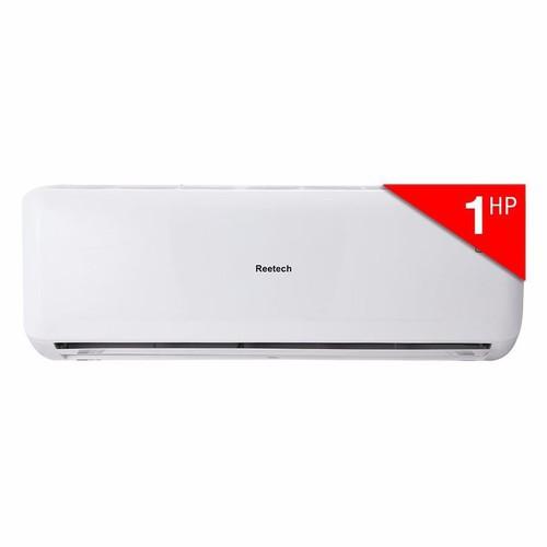 Máy lạnh Reetech RT09DD 1.0HP