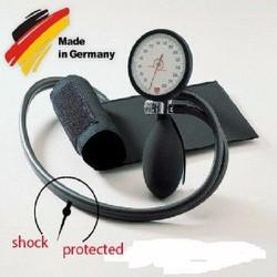 Máy đo huyết áp cơ Boso Clinicuss II - Mặt đồng hồ 60mm