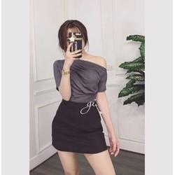 quần váy