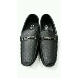 giày mọi lười nam