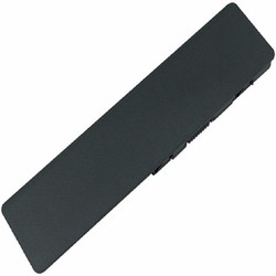 Pin Laptop HP. CQ45