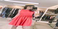 Bảo Kim FashionShop